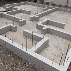 Oak Bluff Concrete Patios